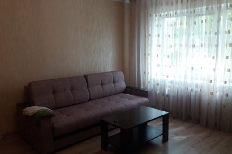 квартира на сутки, Борисов, Гагарина ул. 68