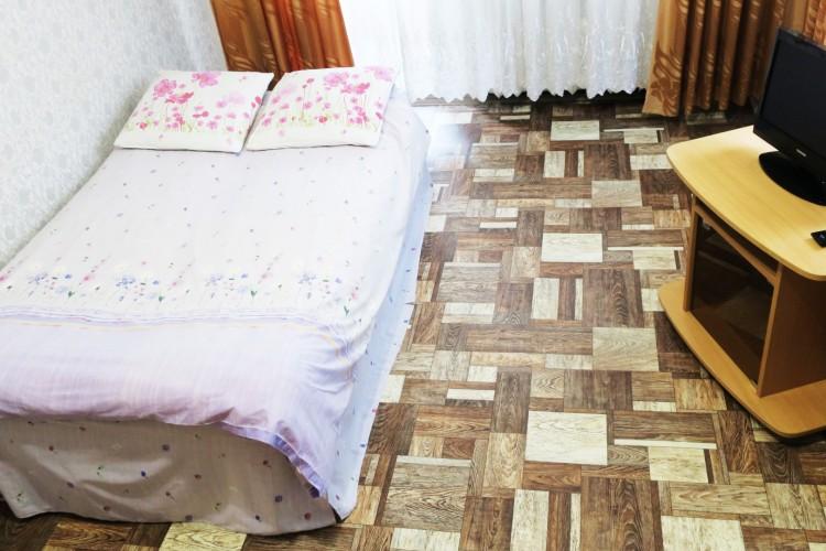 квартира на сутки, Могилёв, Мира пр. 11