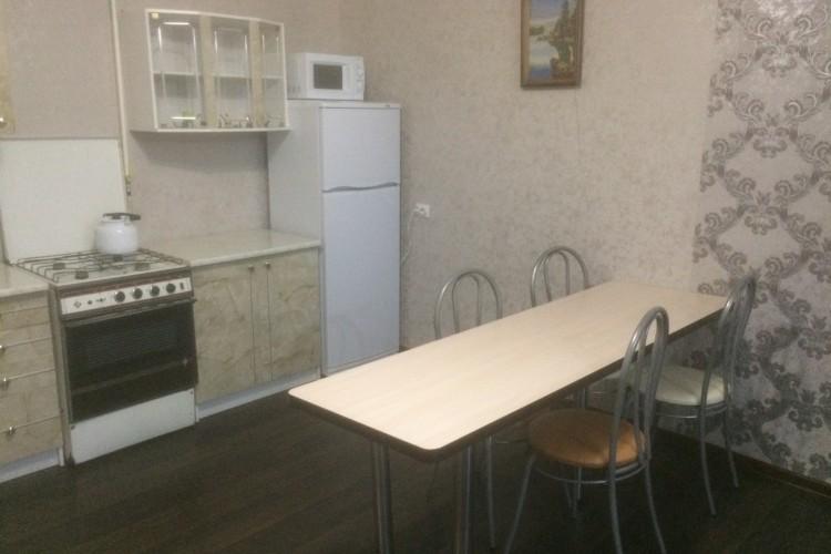квартира на сутки, Могилёв, Ганджеев Ров ул. 23