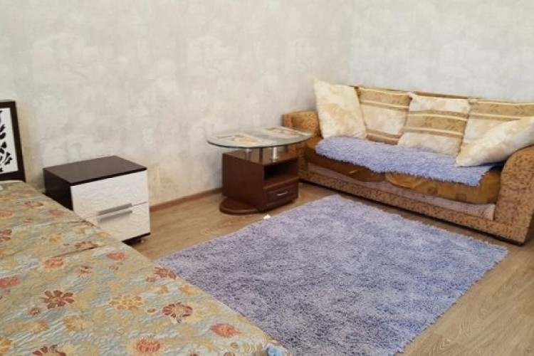квартира на сутки, Жлобин, Металлургов бул. 9