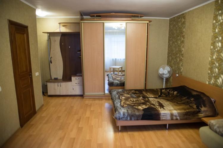 квартира на сутки, Витебск, Фрунзе пр. 26