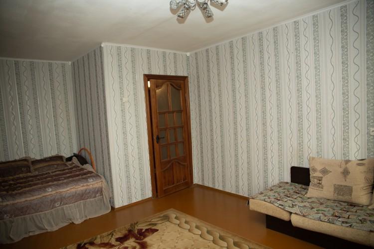квартира на сутки, Жлобин, Первомайская ул. 23