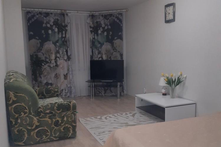 квартира на сутки, Гомель, Пенязькова ул. 21