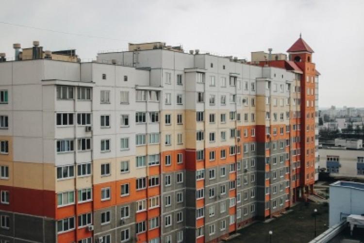квартира на сутки, Гродно, Пушкина ул. 33