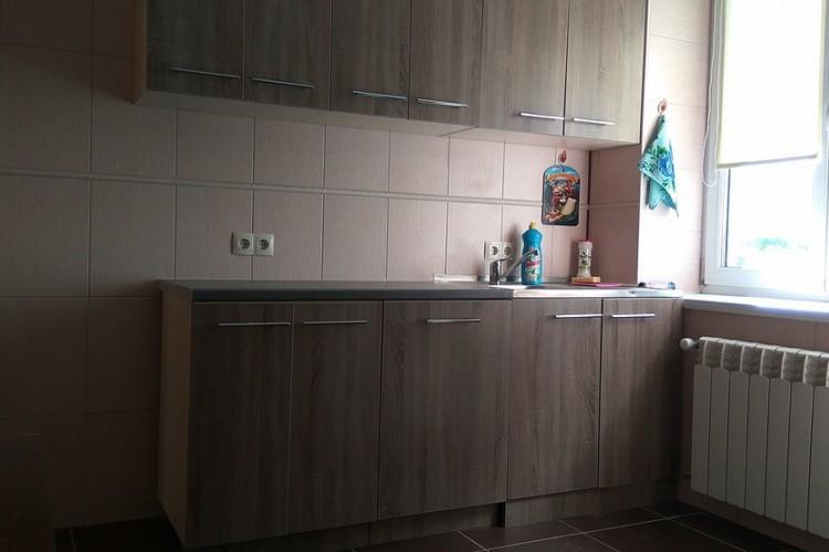квартира на сутки, Молодечно, Красненская ул. 46-2