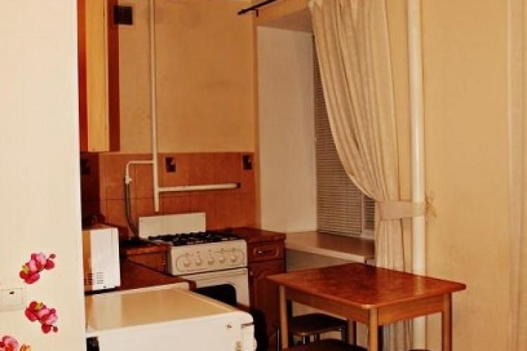 квартира на сутки, Светлогорск, Полесье мкрн. 43
