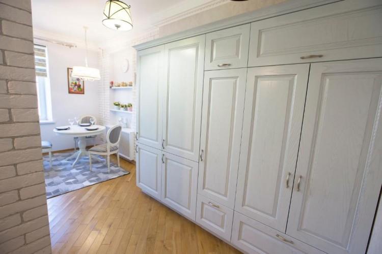 квартира на сутки, Гомель, Ленина пр. 35