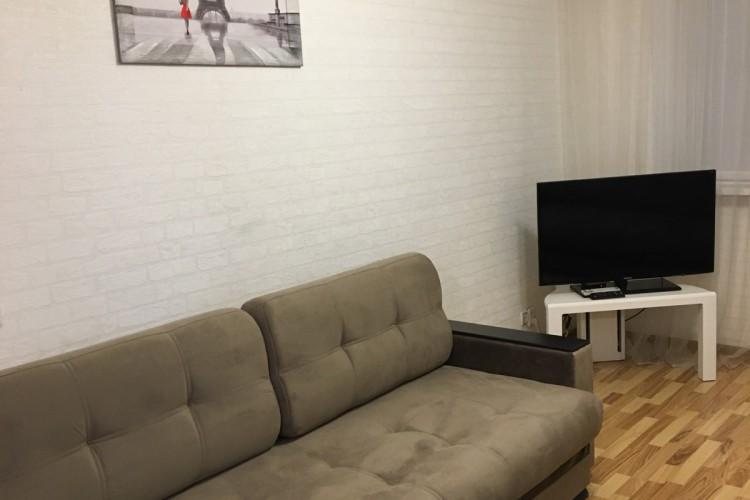 квартира на сутки, Солигорск, Заслонова Константина ул. 22