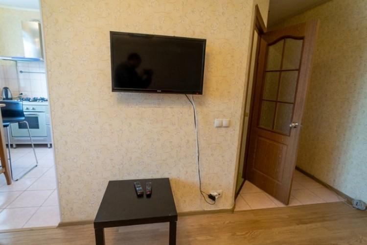 квартира на сутки, Жлобин, Металлургов бул. 10
