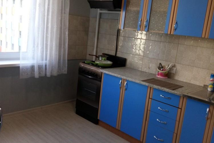 квартира на сутки, Могилёв, Тимирязевская ул. 11