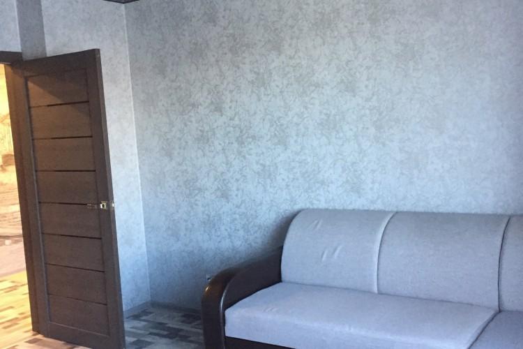 квартира на сутки, Витебск, Черняховского пр. 44