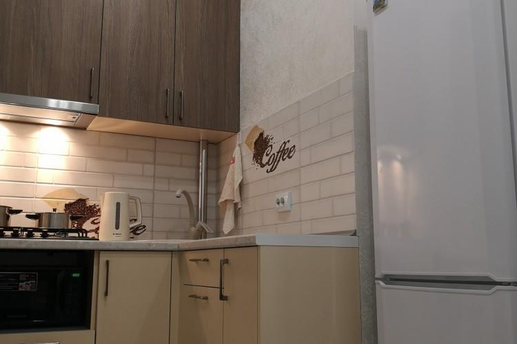 квартира на сутки, Жлобин, Дзержинского ул. 37