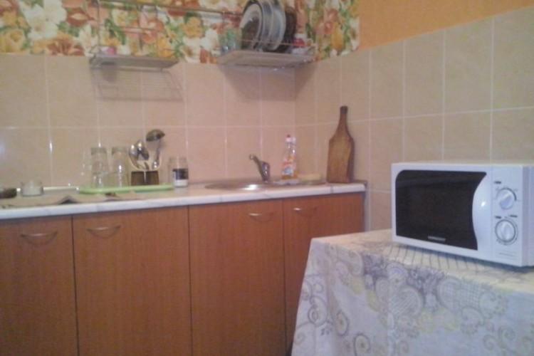 квартира на сутки, Могилёв, Пушкинский пр. 21Б