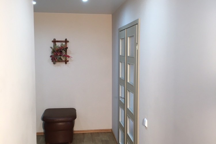 квартира на сутки, Гродно, Суворова ул. 312