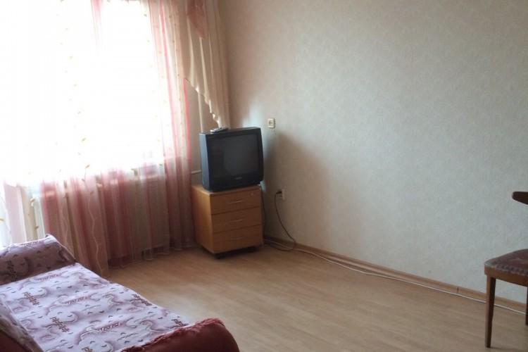 квартира на сутки, Солигорск, Парковая ул. 26