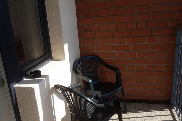 квартира на сутки, Брест, Гоголя ул. 85А