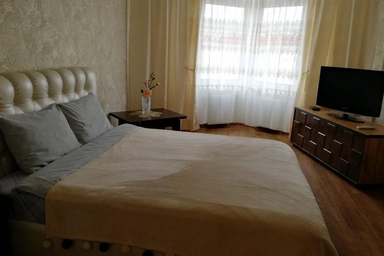 квартира на сутки, Могилёв, Гартного Тишки ул. 8