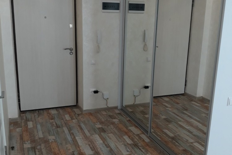 квартира на сутки, Брест, Гоголя ул. 85