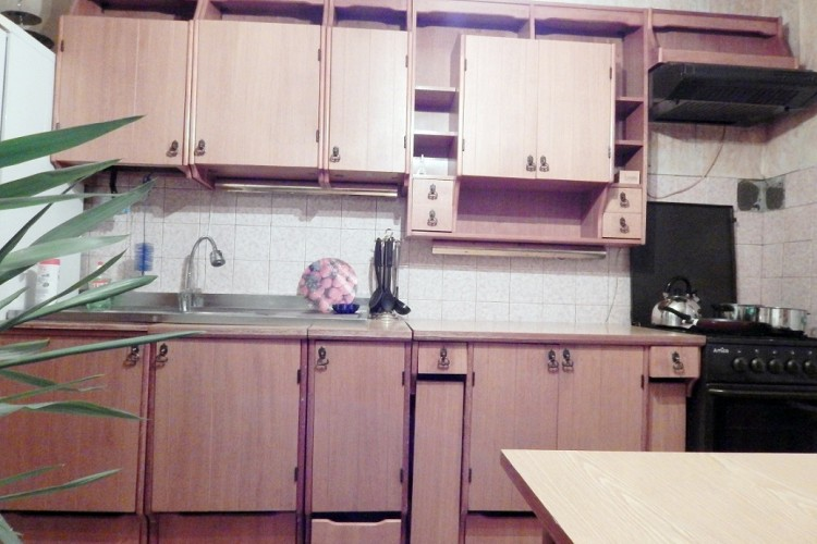 квартира на сутки, Солигорск, Набережная ул. 15