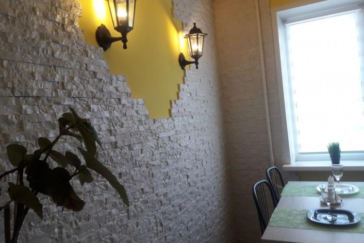 квартира на сутки, Могилёв, Непокоренных бул. 78