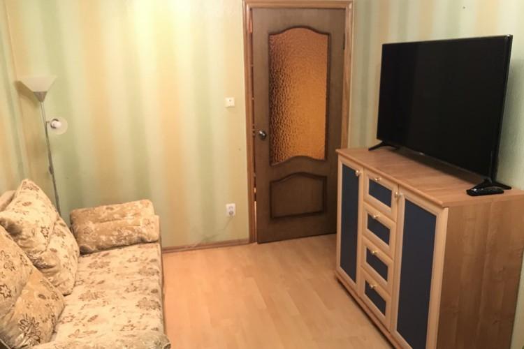 квартира на сутки, Могилёв, Витебский пр. 6