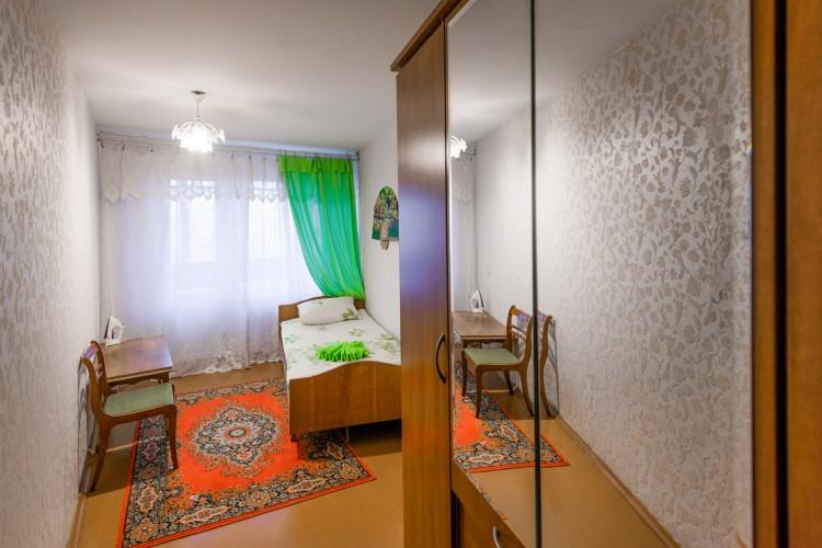 квартира на сутки, Солигорск, Мира пр. 12А