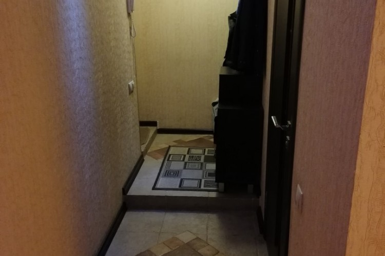квартира на сутки, Молодечно, Притыцкого ул. 16