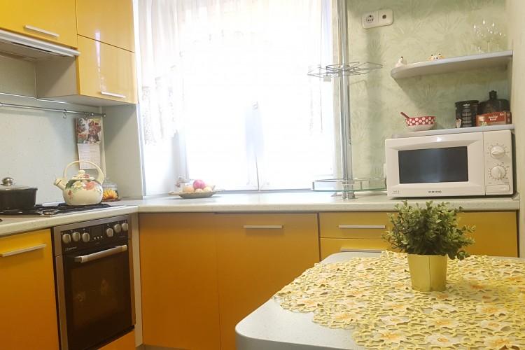 квартира на сутки, Лида, Советская ул. 15