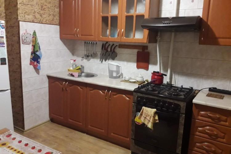 квартира на сутки, Борисов, Нормандии Неман ул. 4