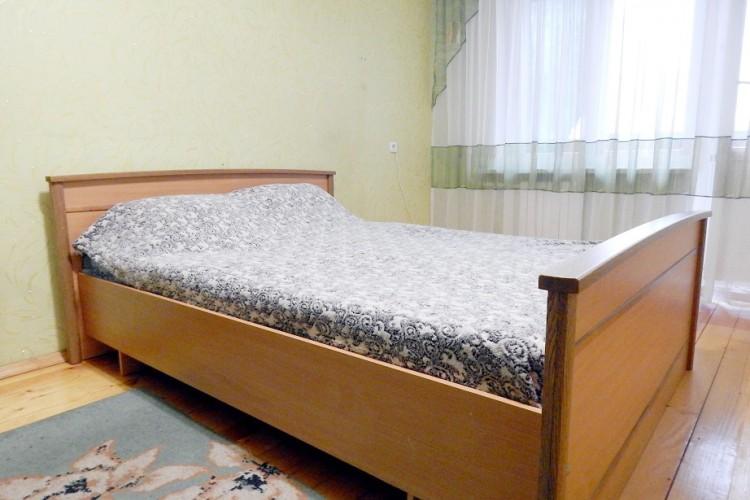 квартира на сутки, Светлогорск, Дзержинского ул.  47А