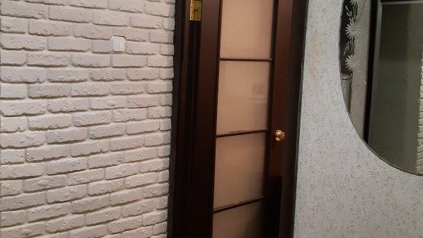 Металлургов бул. 21