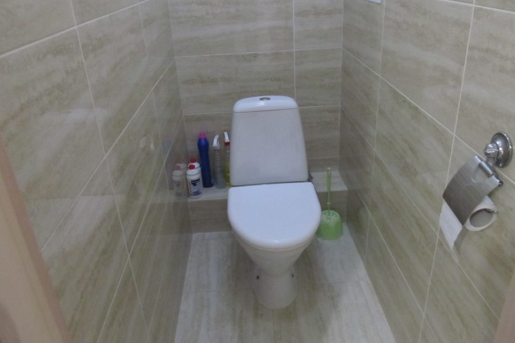 квартира на сутки, Могилёв, Чигринова ул. 5