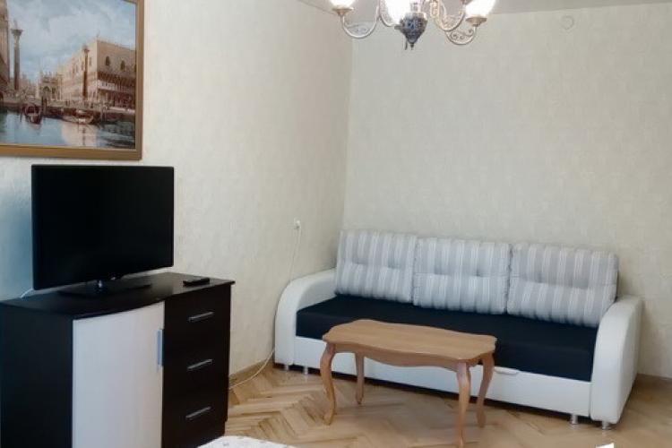 квартира на сутки, Минск, Коласа Якуба ул. 39