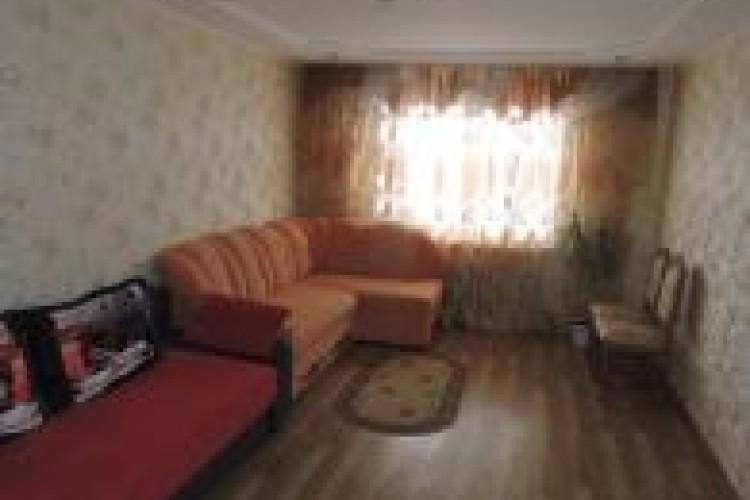 квартира на сутки, Солигорск, Заслонова Константина ул. 53