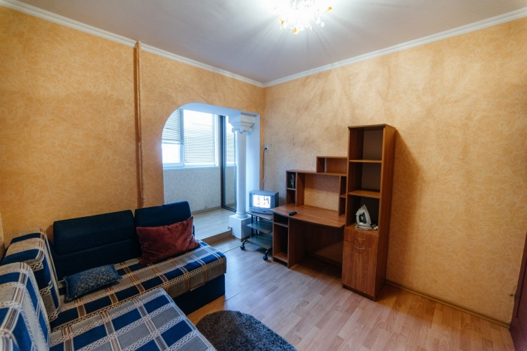 квартира на сутки, Пинск, Дзержинского ул. 12