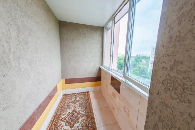 квартира на сутки, Гомель, Советская ул. 97