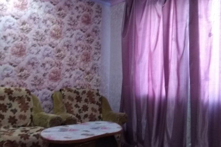 квартира на сутки, Брест, Суворова ул. 110