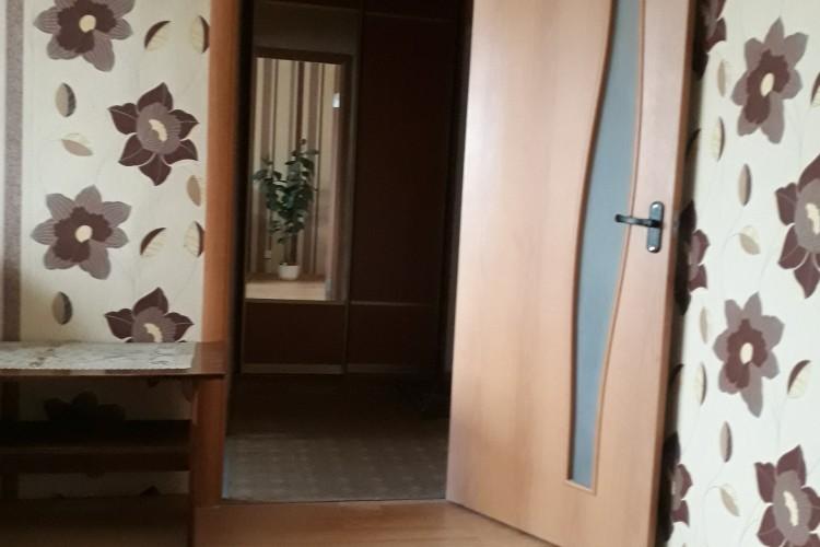 квартира на сутки, Лида, Победы пр. 19