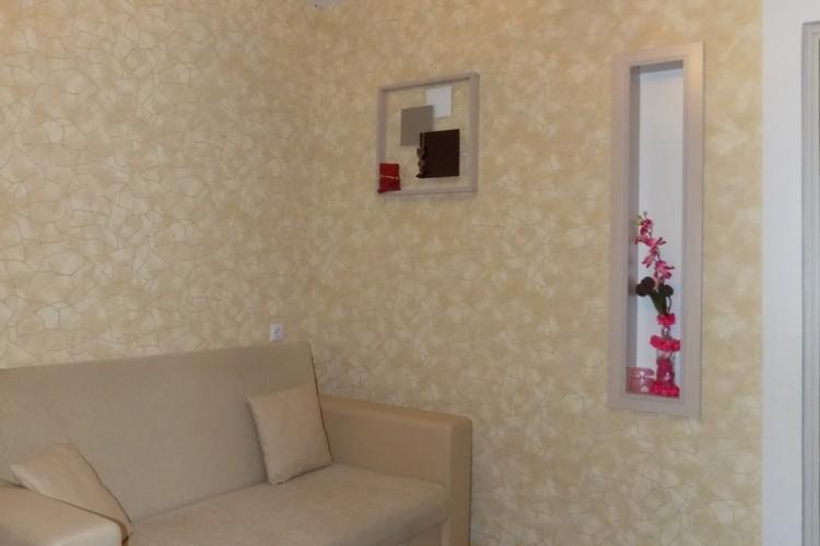 квартира на сутки, Минск, Фроликова ул. 31A