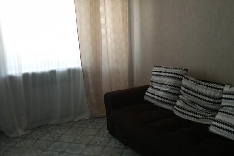 квартира на сутки, Могилёв, Крыленко ул. 4