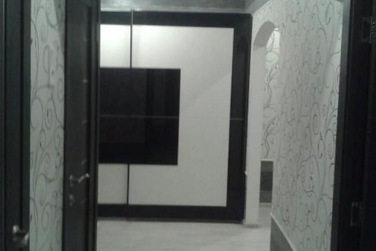 квартира на сутки, Борисов, Песчаная ул. 71