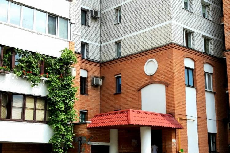 квартира на сутки, Брест, Кирова ул. 103