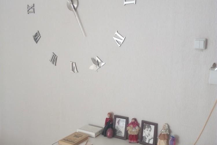 квартира на сутки, Орша, Семенова ул. 15а
