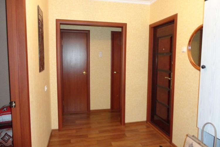 квартира на сутки, Жлобин, Металлургов бул. 20