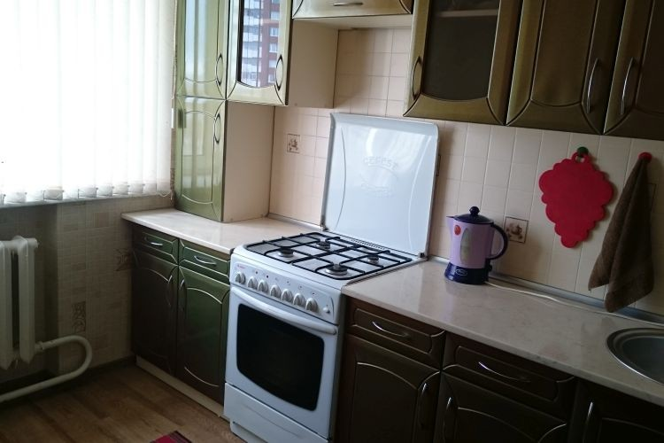квартира на сутки, Витебск, Московский пр. 64