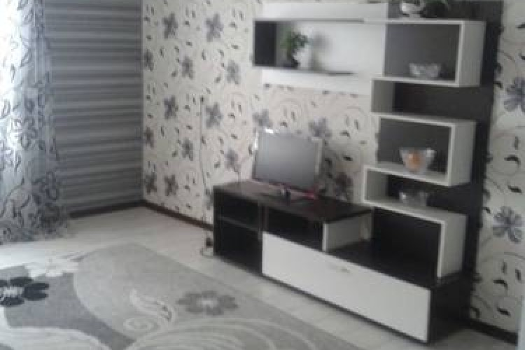 квартира на сутки, Борисов, Гончарная ул. 26