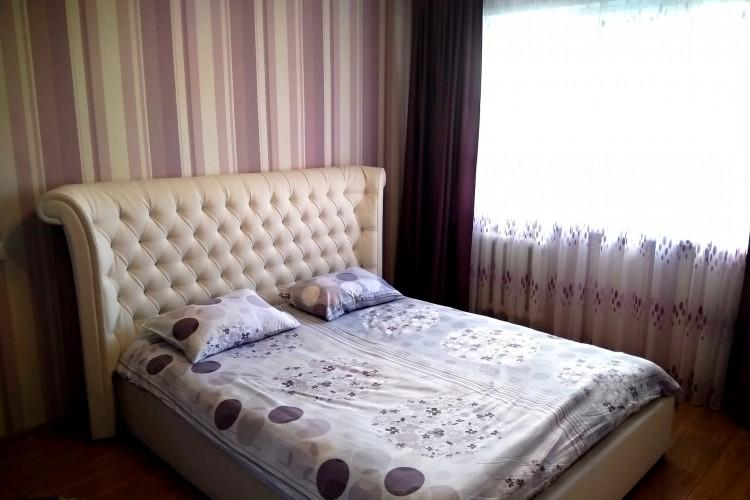 квартира на сутки, Солигорск, Заслонова Константина ул. 18