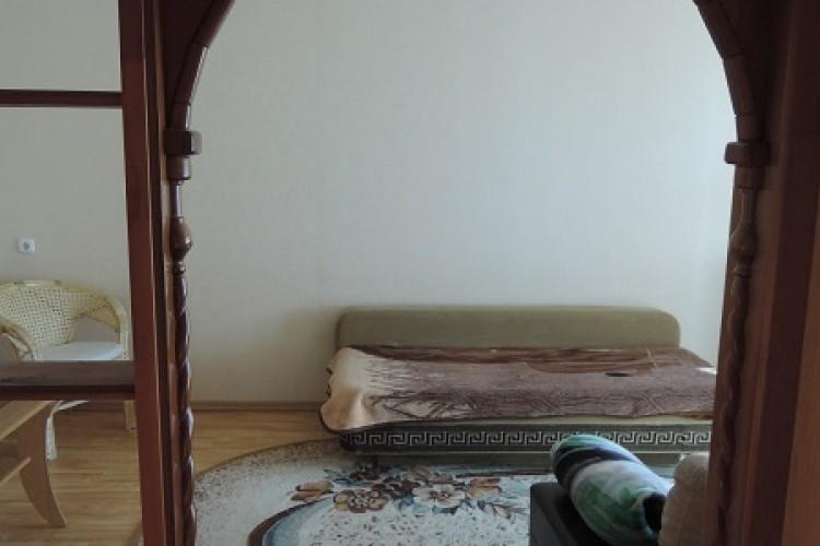 квартира на сутки, Жлобин, 18-й микрорайон 29А