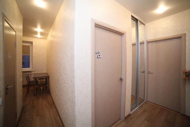 квартира на сутки, Минск, Независимости пр. 87