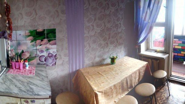 Мира ул. 71